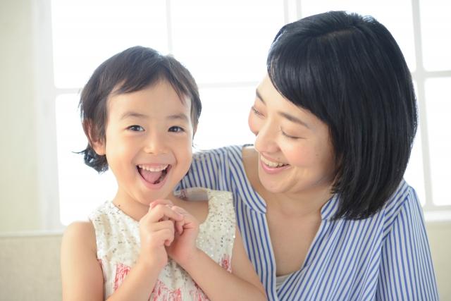 おばた小児クリニック小児科イメージ